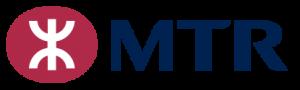 MTR港鐵
